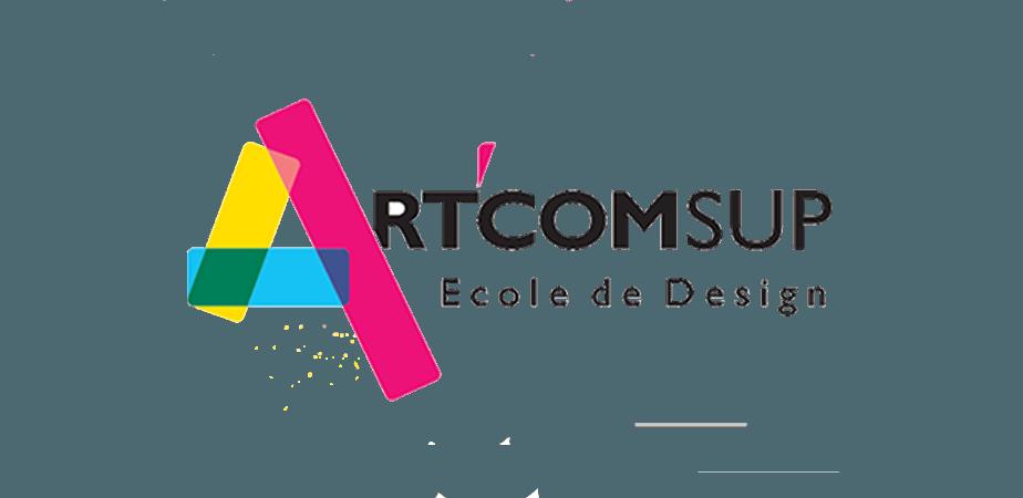 Concours ArtComSup