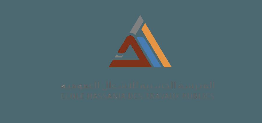 EHTP - Ecole Hassania des Travaux Publics