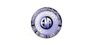 ENA - Ecole Nationale d'architecture