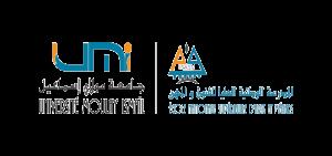 ENSAM Meknes - Ecole Nationale Supérieure des Arts & Métiers