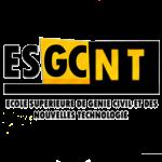ESGCNT