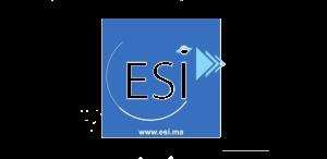 ESI - Ecoles des Sciences de l'Information