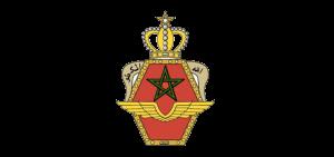 ERA - Ecole Royale de l'Air