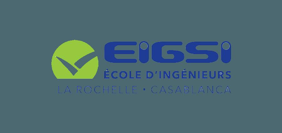 Eigsi Casablanca Date Concours