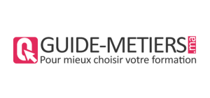 Guide-metiers.ma