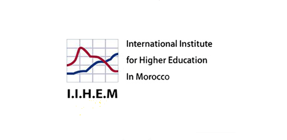 IIHEM - International Institute for Higher Education in Morocco