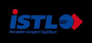 ISTL - Institut Supérieur du Transport et de la Logistique
