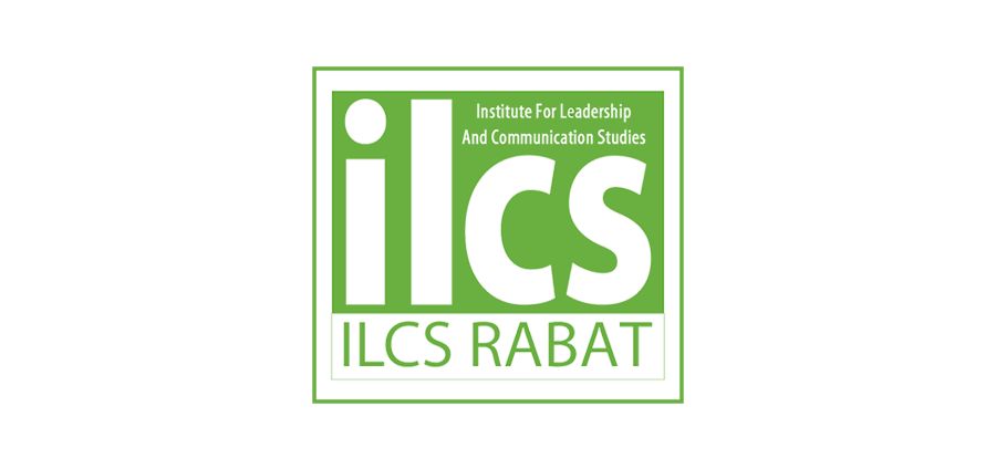 ILCS - Institute for Leadership and Communication Studies Rabat