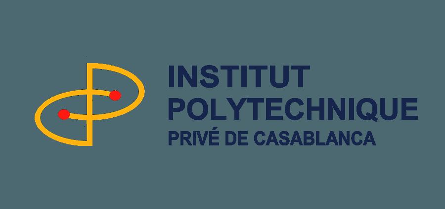 Institut Polytechnique Privée
