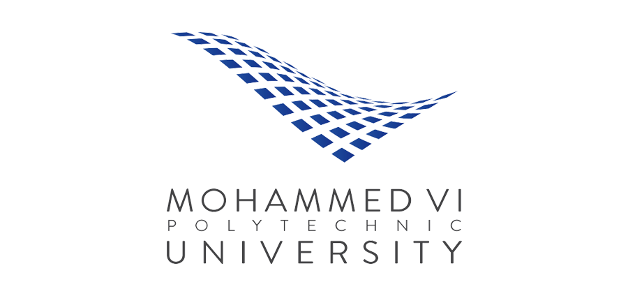 UM6P - Université Mohammed VI Polytechnique