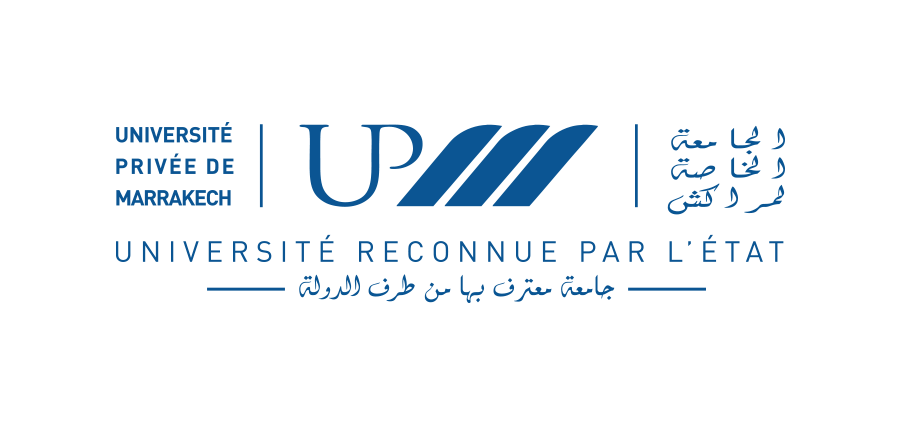 UPM - Université Privée de Marrakech