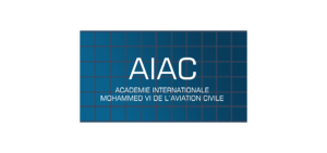 AIAC - Académie Internationale Mohammed VI de l'Aviation Civile