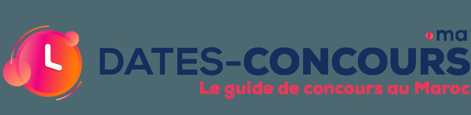 Le guide des concours au Maroc