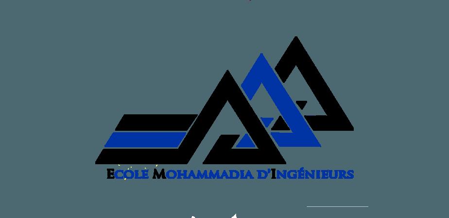 EMI - Ecole Mohammedia des Ingénieurs