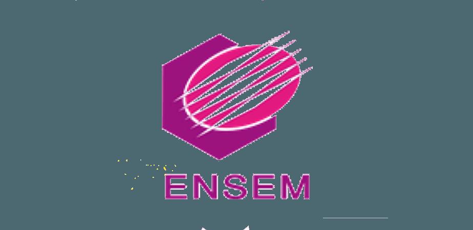 ENSEM -École Nationale Supérieure d'Electricité et Mécanique