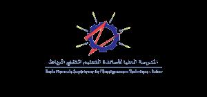 ENSET Rabat - École Normale Supérieure de l'enseignement Technique de Rabat