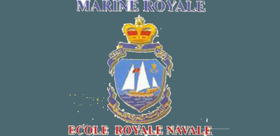 ERN - Ecole Royale Navale