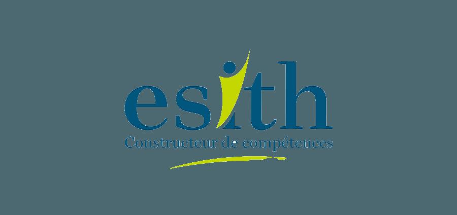 ESITH - École Nationale Supérieure des Industries du Textile et de l'Habillement