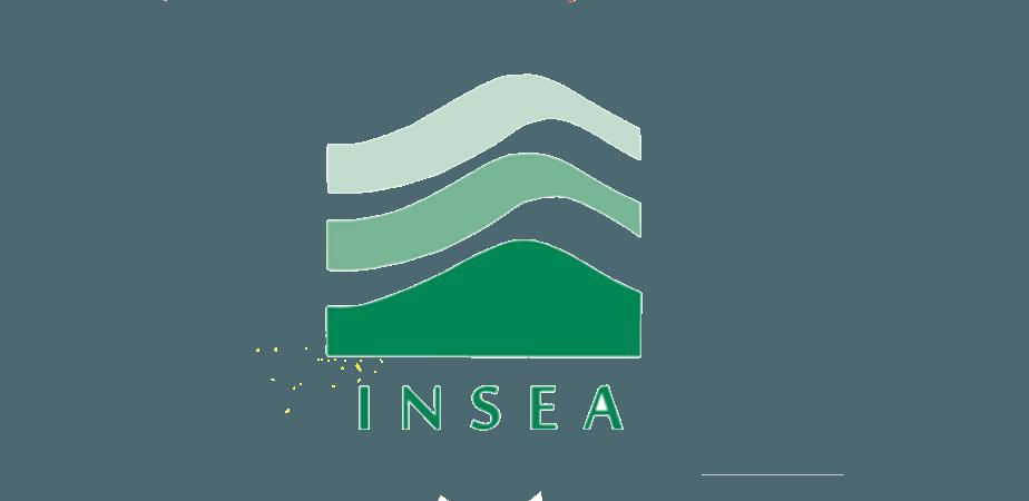 INSEA - Institut National de Statistique et d'Economie Appliquée