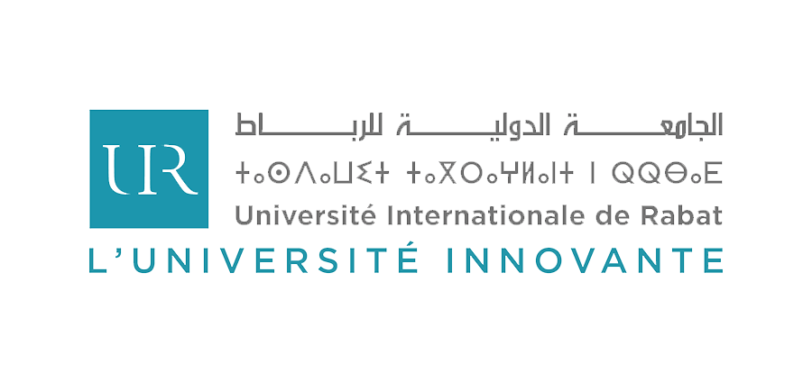 UIR Rabat - Université Internationale de Rabat