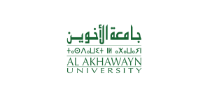 AUI Akhawayn University in Ifrane