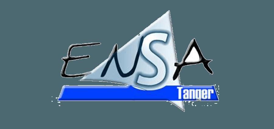 ENSA TANGER