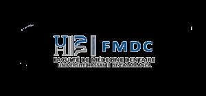 FMD Casa