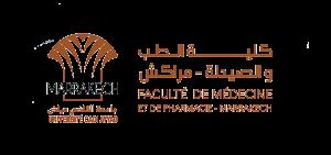 FMP Marrakech