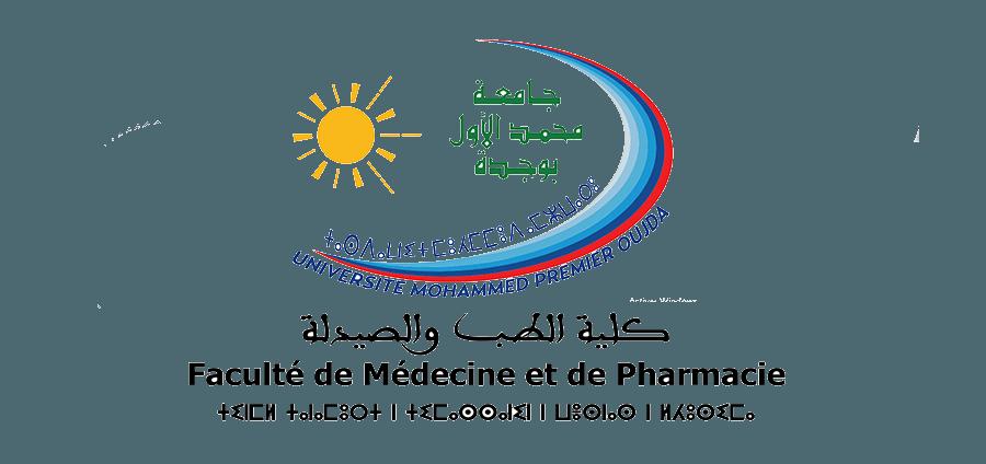 FMP Oujda