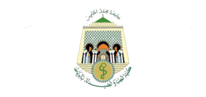 FMP Rabat