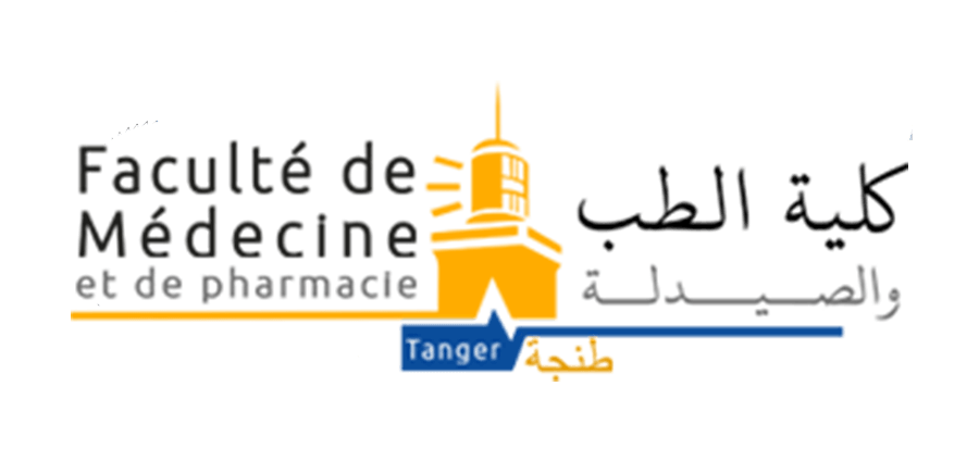 FMP Tanger