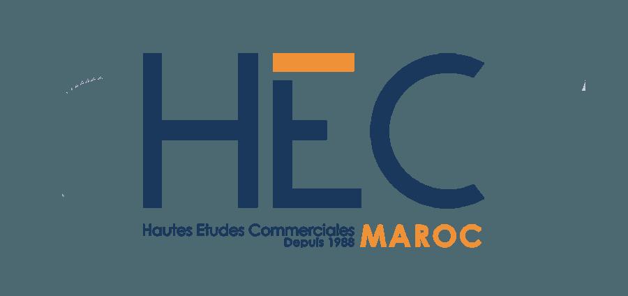 HEC Maroc