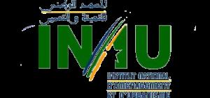 INAU - Institut National d'Aménagement et d'Urbanisme'