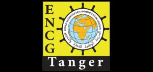 Concours ENCG Tanger
