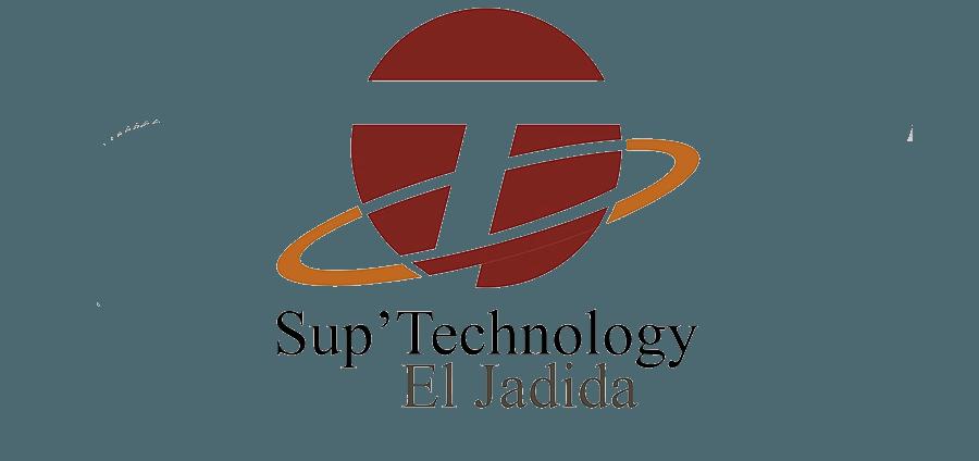 sup'tech