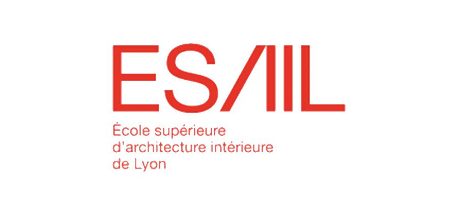 ESAIL