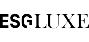 ESG Luxe