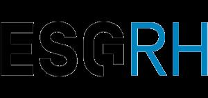 ESG RH