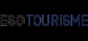 ESG Tourisme