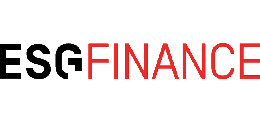 ESGFinance - Dates-concours.ma