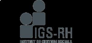 IGS RH