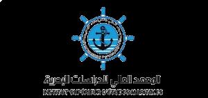 ISEM - Institut Supérieur d'Etudes Maritimes