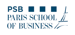 Paris Business School - Dates-concours.ma
