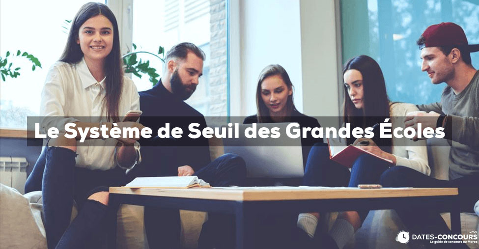 Systeme-de-Seuil