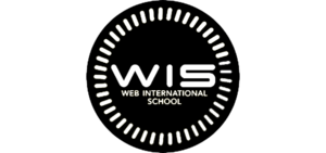 WIS Web International School