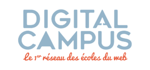 digital campus