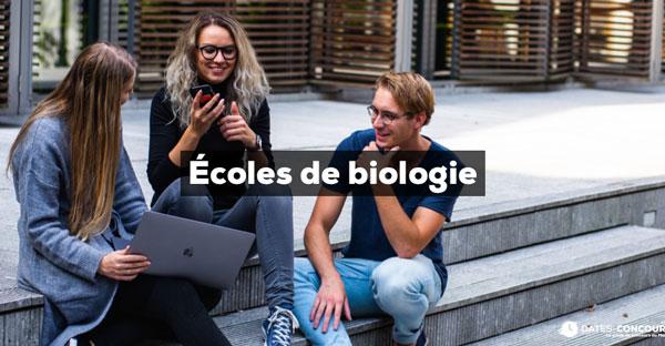 ecoles-de-biologie