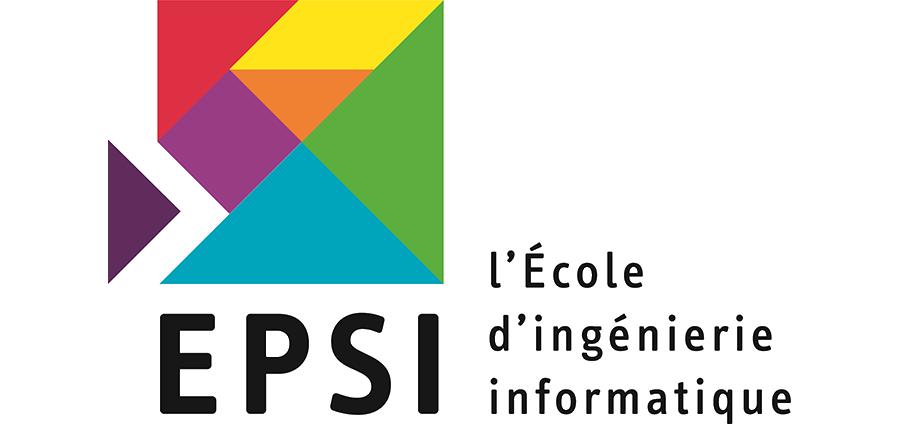 EPSI -Dates-concours.ma