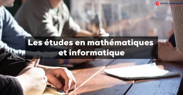 etudes-en-mathématiques-et-informatique
