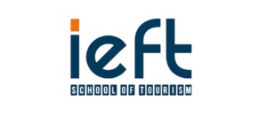 IEFT School of Tourism